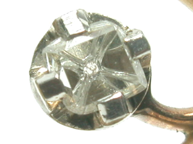 DSCN9882