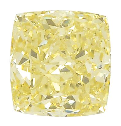 Internally flawless 1.12ct diamond